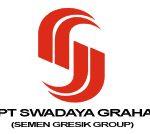 9.Swadaya Graha
