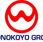 wonokoyo1